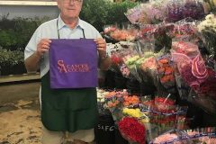 Tommy-Dismuke-Manager-of-San-Antonio-Flower-Company-in-Lincoln-Heights-e1542561715488