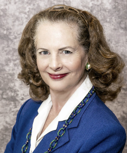 Agatha Board Chair