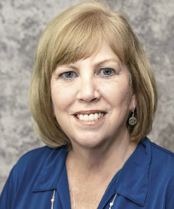 Jane Board Chair