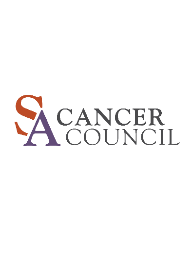 SA Cancer Council
